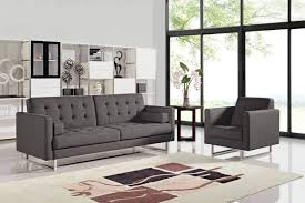 couch designs sofa modern grey couch designs living room furniture sets