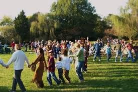 reasons to celebrate thanksgiving in williamsburg virginia