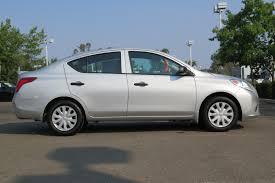 nissan versa wheel cover pre owned 2014 nissan versa sedan in roseville f11320a future