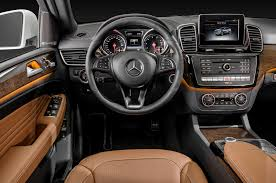 mercedes gls interior 2016 mercedes benz gle class photos specs news radka car s blog