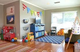jeux d馗oration de chambre jeux decoration de chambre created jeux de decoration de chambre