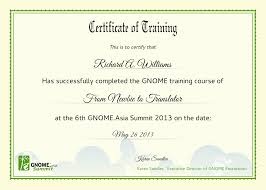 bunch ideas of award certificates templates microsoft word selimtd