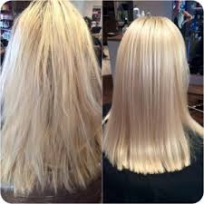 where can you buy olaplex hair treatment olaplex hair conditioning treatments paoli pa tei salon