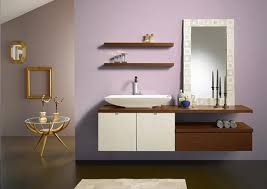 Small Bathroom Look Bigger How To Make A Small Bathroom Look Bigger Planahomedesign