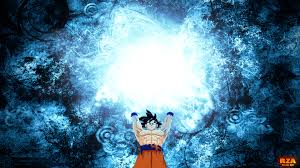 download free goku dragon ball z wallpapers u2013 wallpapercraft