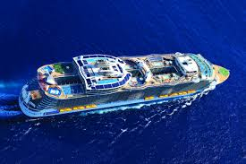Royal Caribbean Harmony Of The Seas by Finding The Right Ship For You Royal Caribbean Connect