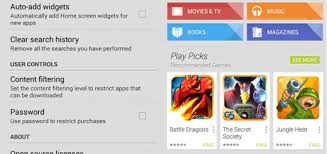 new play store apk playstore apk downoad