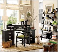 home office white home office furniture contemporary desk