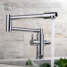 discount faucets kitchen discount faucets kitchen promotion shop for promotional discount