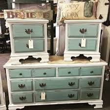 Repainting Bedroom Furniture Painted Bedroom Furniture Ideas Refurbished Antique Rethunk