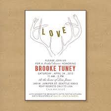 bridal shower gift card bridal shower invitation wording card