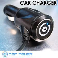 nextbook next7p fit nextbook next7p next book premium 7 android tablet car charger