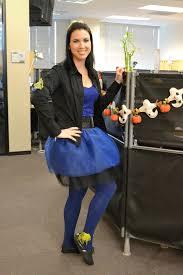 nemo halloween costume designed by diana costume time 2012 finding nemo crew