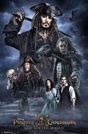 pirates des caraïbes 5 johnny depp entretient le mystère allociné