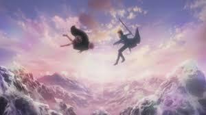 gosenzo sama banbanzai summer 2012 anime ot2 of suspended anime due to olympics page