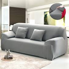 chaise slipcover chaise sofa cover beautiful for with home