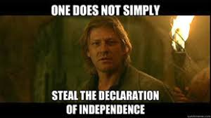 Sean Bean Meme Generator - national treasure meme national treasure meme quickmeme haha