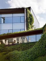 chambre de commerce amiens façade végétale de la chambre de commerce d amiens façades et murs