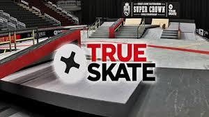apk true skate true skate mod 1 4 36 apk unlimited money last update www