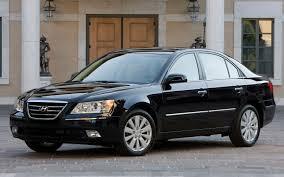 hyundai and volvo win intellichoice u0027s 2013 certified pre owned car