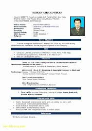 word 2010 resume templates awesome resume templates for word 2010 best templates