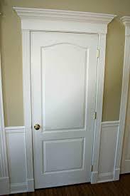 Interior Door Trim Interior Trim U Doors Decorative Interior Door Casing Kit Interior