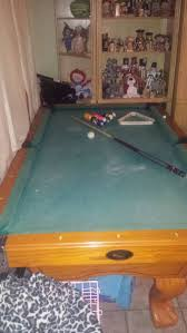 tournament choice pool table 6 tournament choice pool table sports outdoors in alvarado tx