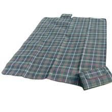 popular cotton air mattress buy cheap cotton air mattress lots