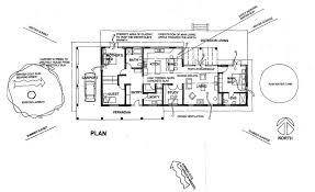 Passive House Floor Plans Passive Solar House Plans Roselawnlutheran
