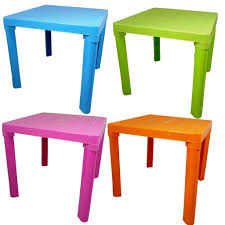 children s card table and folding chairs furniture children table get high quality for your children s