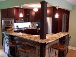 l shaped kitchens with island kitchen shaped classes and mac for photo home cabinets trends