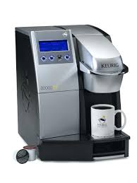 keurig coffee maker troubleshoot not single cup coffee maker