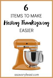 thanksgiving items 17 best images about best of a savory feast on pinterest
