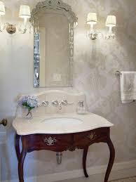 florida bathroom designs luxury bathroom design in traditional florida lake house interior