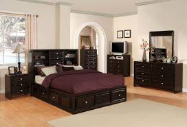 Home Design Inspiration Blog by Neoteric Design Inspiration Full Bedroom Furniture Designs 1