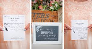 guest sign in ideas cool wedding guest sign in ideas mon cheri bridals