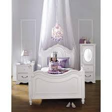 White Princess Bed Frame Bedroom Furniture Internetunblock Us Internetunblock Us