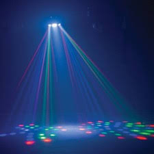 party light rentals pro lighting rental event wedding and party rentals