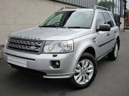used land rover freelander 2012 for sale motors co uk
