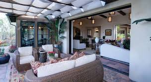 interior designs for a relaxing home door design awesome wall sliding doors interior design with