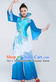 Chinese Halloween Costumes Collar Ancient Chinese Empress Costume Women