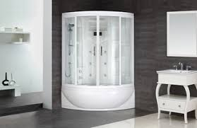 Steam Shower Bathtub Steam Showers Aston
