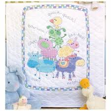 18 best crib cover obsession images on crib quilts
