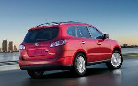 2010 hyundai santa fe towing capacity 2012 hyundai santa fe reviews and rating motor trend