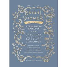 wedding invitations hamilton walmart bridal shower invitations stephenanuno
