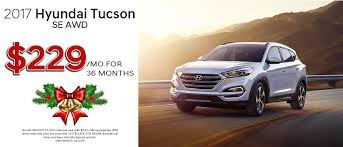 find new u0026 used cars in brunswick me at your hyundai dealer