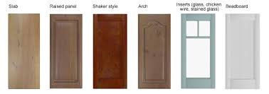 rona kitchen cabinets reviews kitchen cabinets buyer s guides rona rona