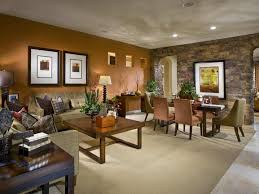 Big Area Rugs For Living Room by Awesome Simple Plain Hall Colour Living Room Ornate Built In