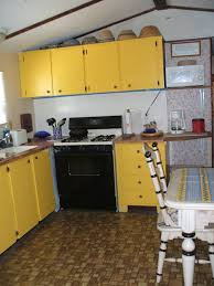 tuscan yellow tuscan yellow kitchen design tuscan kitchen cabinets medium size