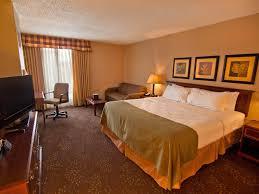 Comfort Inn Buffalo Ny Airport Holiday Inn Buffalo Int U0027l Airport Cheektowaga Ny Booking Com